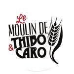 le moulin de Thibo Caro