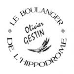 logo boulangerie de l'hippodrome