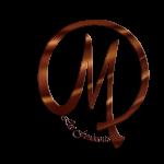 logo_M LES FONDNATS